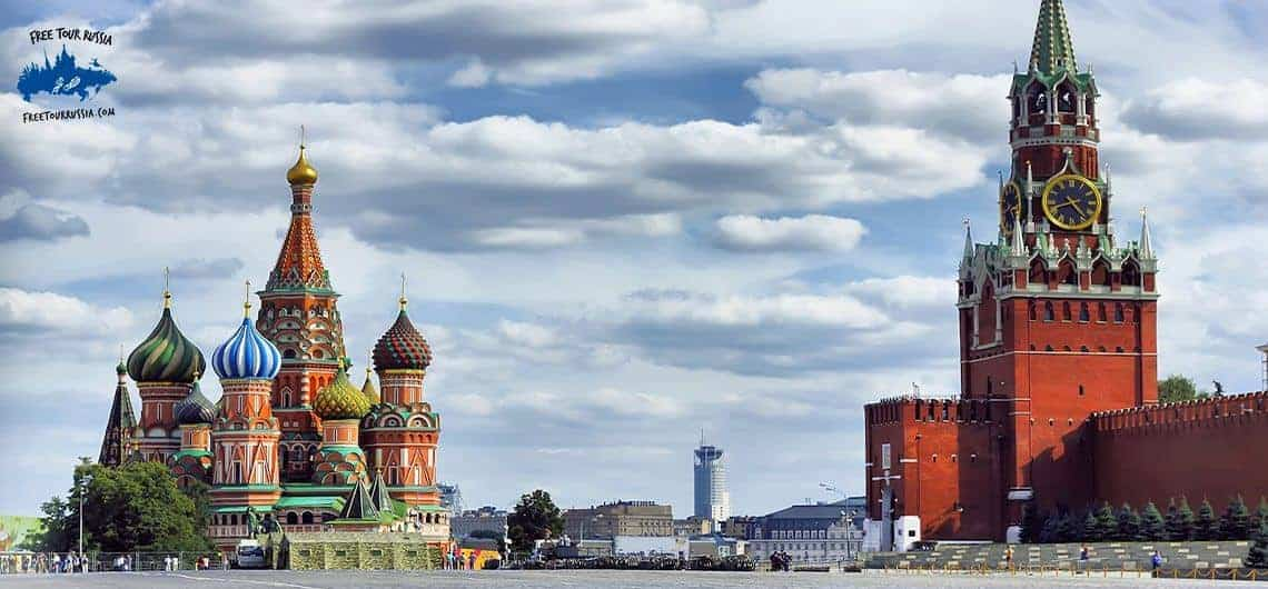 Places-to-visit-in-moscow
