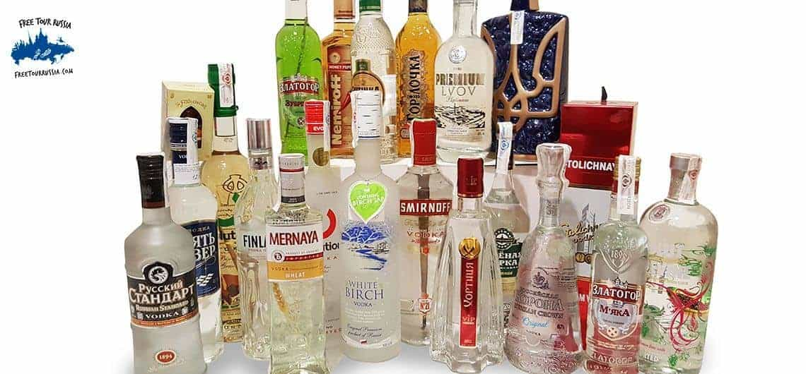 Traditional-alcoholic-drinks-in-Russia