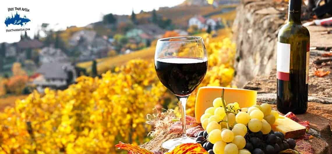 Wine-tasting-in-Crimea