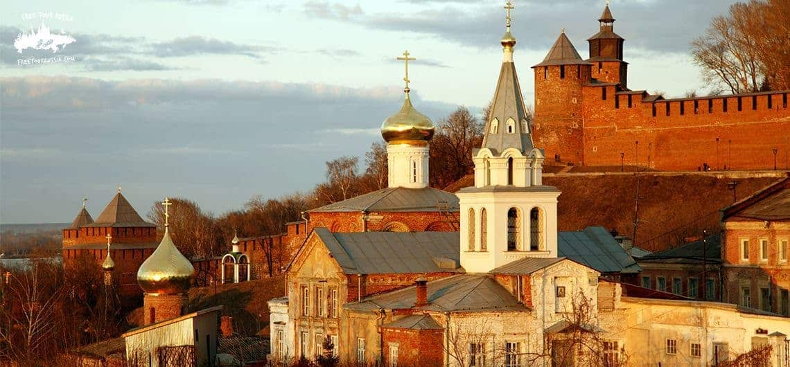 The-10-most-Beautiful-Villages-in-Russia