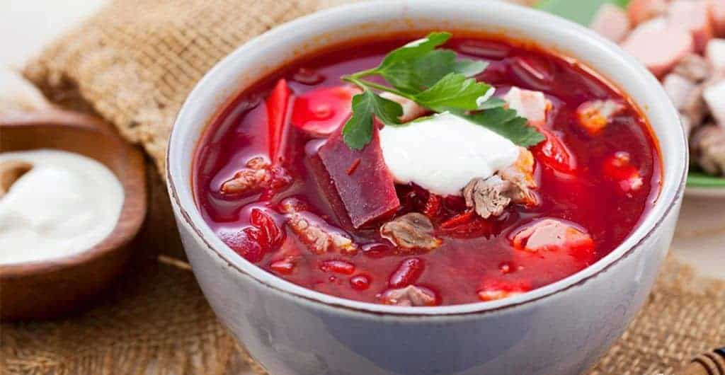 Borsh-the-Story-and-Recipe