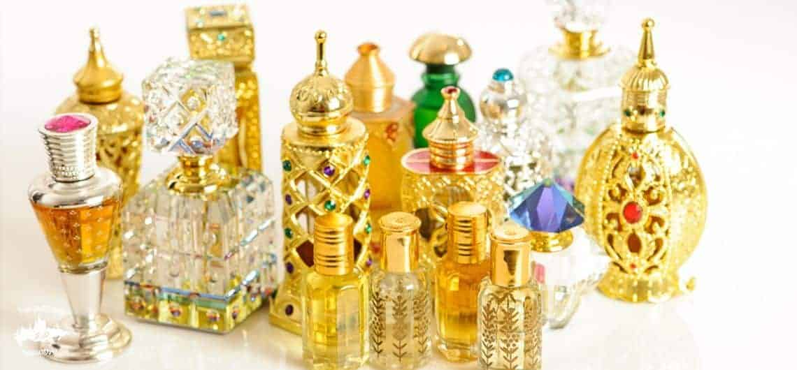 Perfumes-in-the-Soviet-Union
