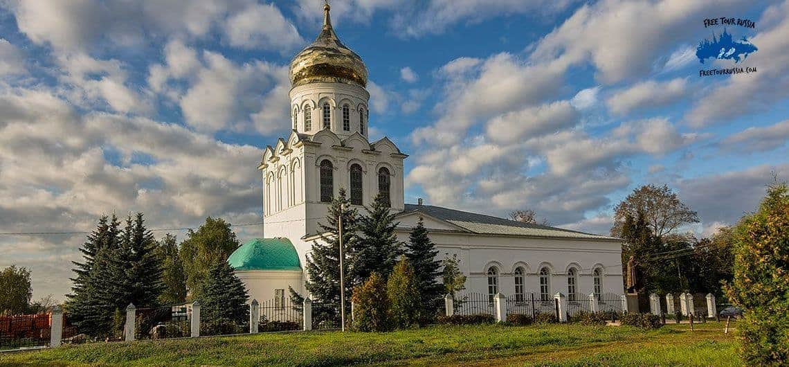 The-Cathedral-of-the-Nativity-of-Christ-in-Aleksandrov