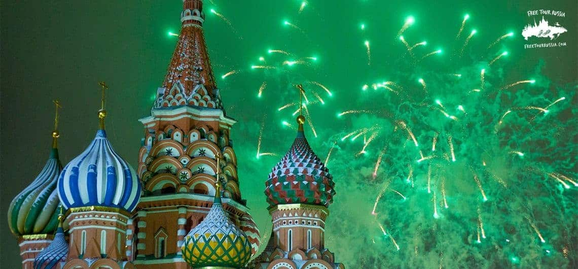 How-to-Celebrate-the-End-of-the-Year-in-Russia