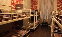 fresh_hostel_na_arbate_moskva_27